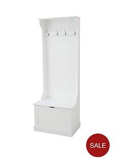 holdon-hallway-storage-unit