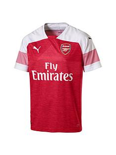 puma-arsenalnbsphome-1819-replica-shirt