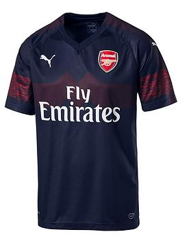 puma-puma-arsenal-youth-away-1819-replica-shirt