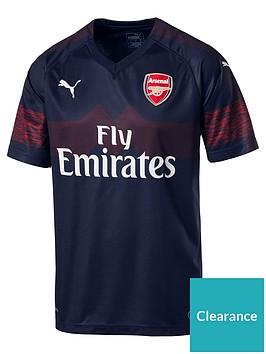 puma-puma-arsenal-youth-away-1819-replica-shirt