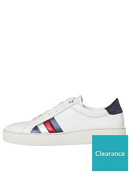 tommy-hilfiger-colour-blocked-iconic-trainers-multi