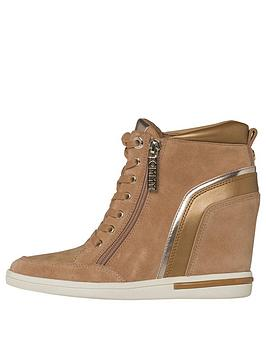 tommy-hilfiger-mid-sneaker-wedge-trainer