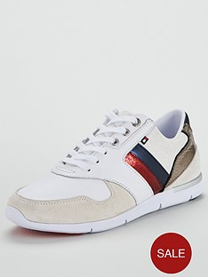 tommy-hilfiger-leather-light-sneaker-white