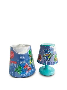 pj-masks-lamp-and-shade-set