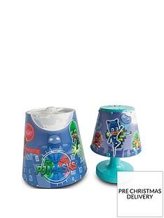 pj-masks-lamp-and-shade-set