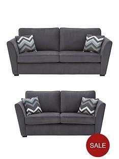 cavendish-vespa-fabric-3-seater-2-seater-sofa-set-buy-and-save