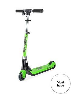 xootz-element-electric-scooter
