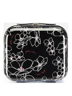 radley-linea-flower-vanity-case