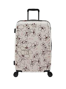 radley-linea-flower-medium