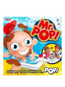 ideal-mr-pop