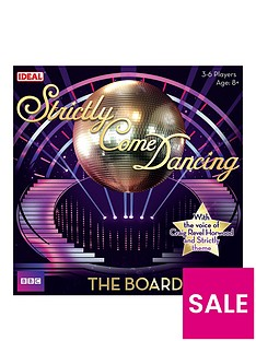 ideal-strictly-come-dancing-board-game