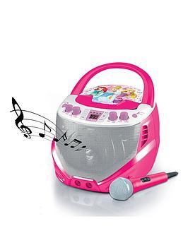 lexibook-disney-princess-karaoke