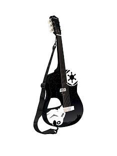 lexibook-star-wars-acoustic-guitar