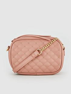 v-by-very-peggy-quilted-camera-bag-dusty-pink