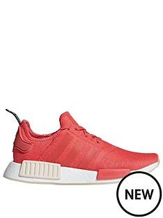 adidas-originals-nmd_r1-pinkwhite
