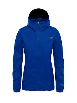 Quest Blue Jacket nbsp THE FACE NORTH Buy Cheap Exclusive lDUvlwo