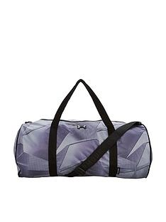 under-armour-favorite-duffel-bag-greynbsp