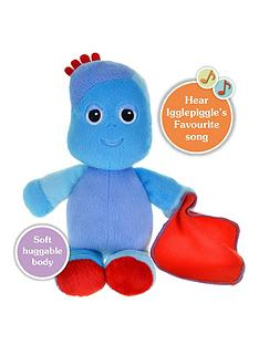 in-the-night-garden-in-the-night-garden-snuggly-singing-igglepiggle