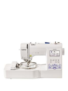 brother-brother-innov-is-m230e-embroidery-machine-white
