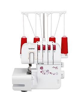 brother-brother-m343d-overlocker-sewing-machine-white