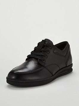 kickers-troiko-lace-up-shoe