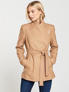 ted-baker-ted-baker-rytaa-short-wool-wrap-coat