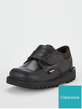 kickers-kick-scuff-lo-shoe