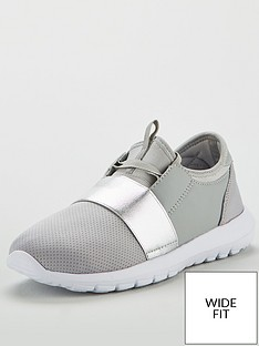 v-by-very-wide-fit-amanda-elastic-strap-trainers-grey