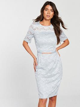 phase-eight-gerda-lace-dress-pale-blue