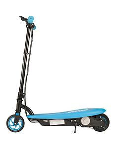 evo-evo-electric-scooter