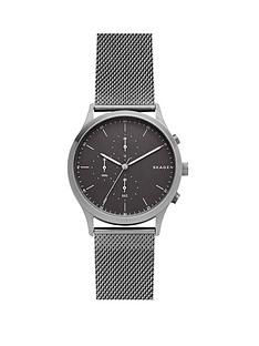skagen-skagen-jorn-gunmetal-ip-stainless-steel-chronograph-mens-watch