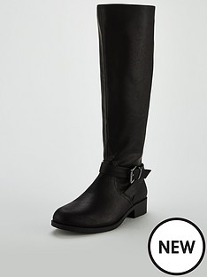 v-by-very-iona-knee-riding-boot-black