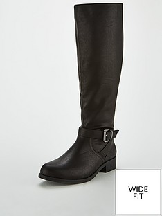 v-by-very-wide-fit-iona-knee-riding-boot-black