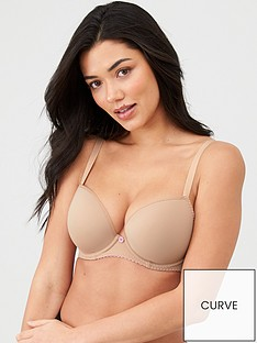curvy-kate-curvy-kate-smoothie-soul-punge-bra-second-sizes