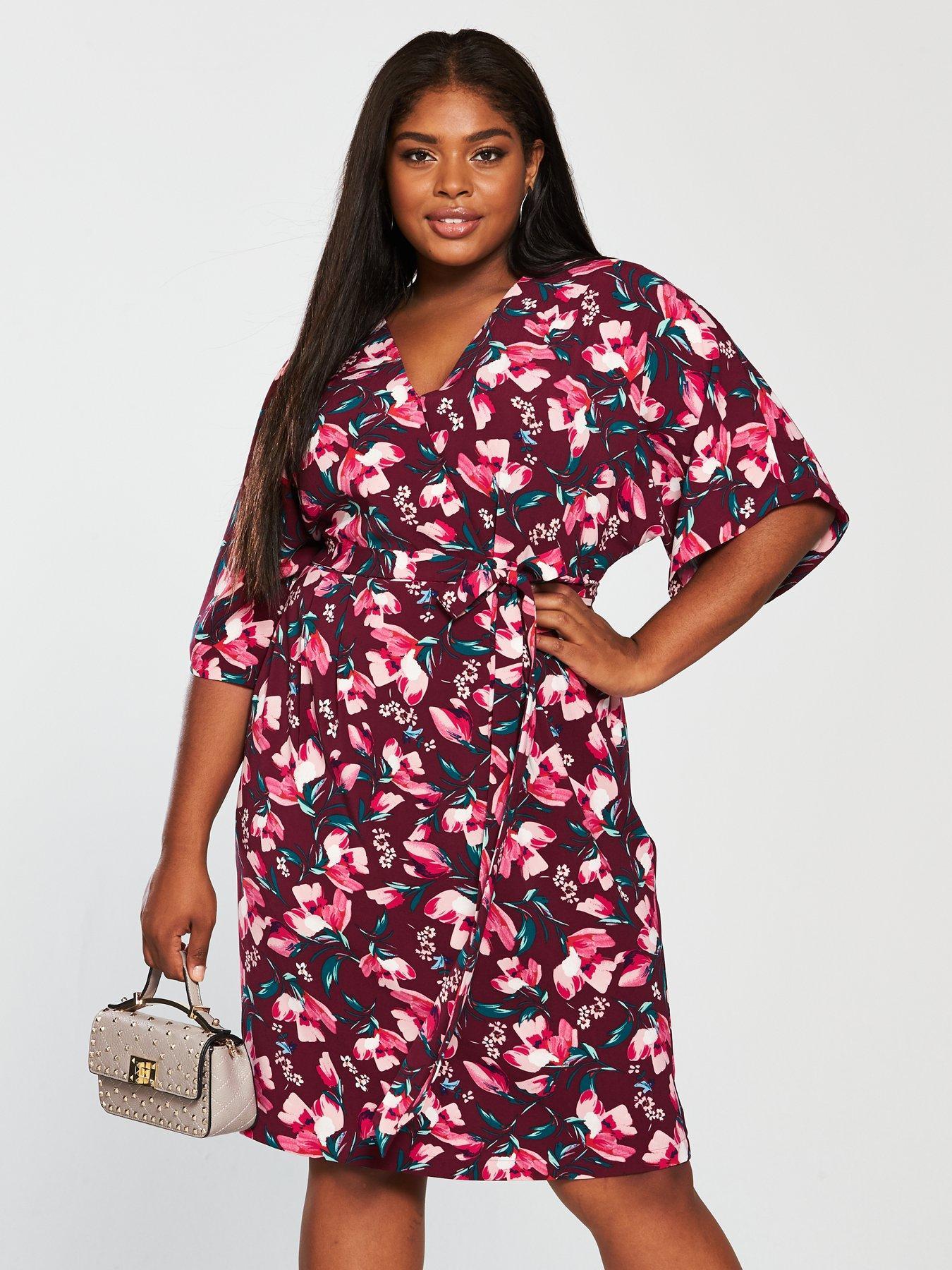 cheap online dresses