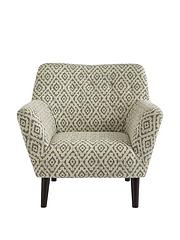 Pleasant Grey Living Room Home Garden Littlewoodsireland Ie Dailytribune Chair Design For Home Dailytribuneorg