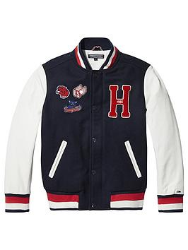 tommy-hilfiger-unisex-varsity-jacket