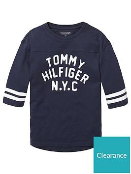 tommy-hilfiger-unisex-graphic-tshirt