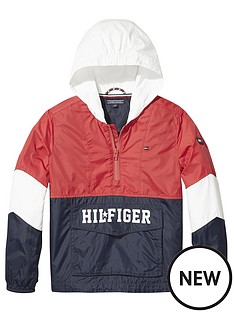 tommy-hilfiger-unisex-over-the-head-jacket