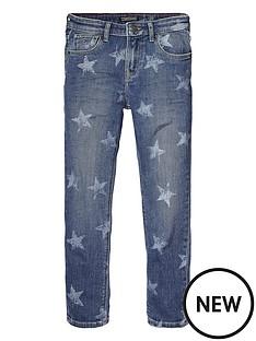tommy-hilfiger-unisex-star-print-jeans