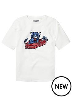 tommy-hilfiger-unisex-boxy-tiger-t-shirt