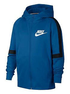 nike-sportswear-older-boysnbsptribute-jacket-blueblacknbsp