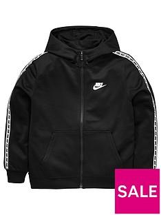 nike-older-boys-nsw-repeat-hoodie-black
