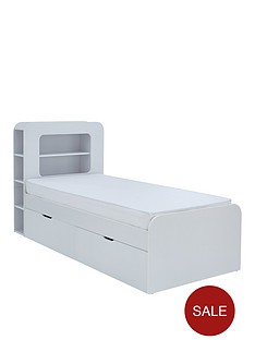 aspen-single-storage-bed-with-optional-mattress
