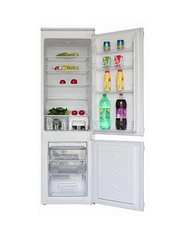 swan-srb15440f-55cm-wide-frost-free-integrated-fridge-freezer