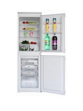 swan-srb15430f-55cm-wide-frost-free-integrated-fridge-freezer