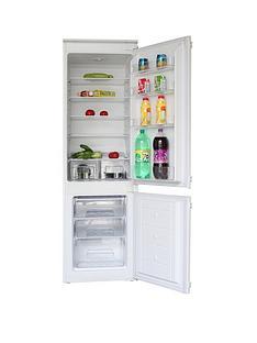 swan-srb15440-55cm-integrated-fridge-freezer