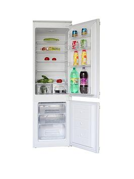 swan-srb15440-55cm-integrated-fridge-freezer