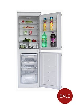 swan-srb15430-55cm-wide-integrated-fridge-freezer