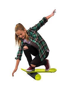 morfboard-balance-attachment